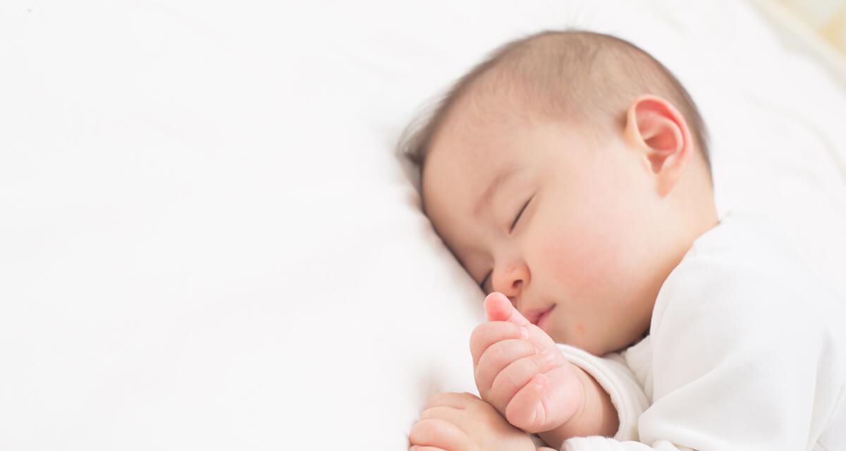 baby_asemo_ec-1