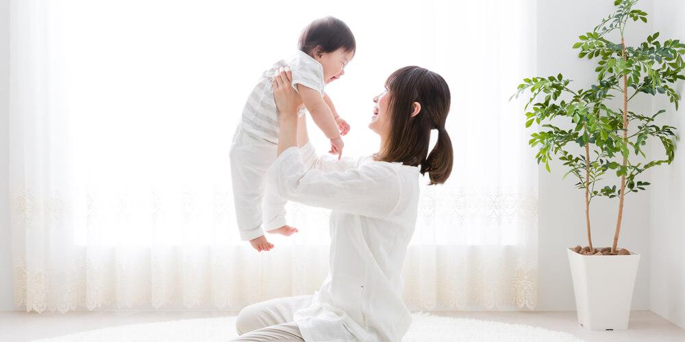 baby_asemo_mother-1