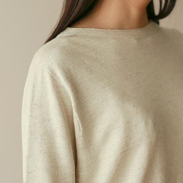 linen16