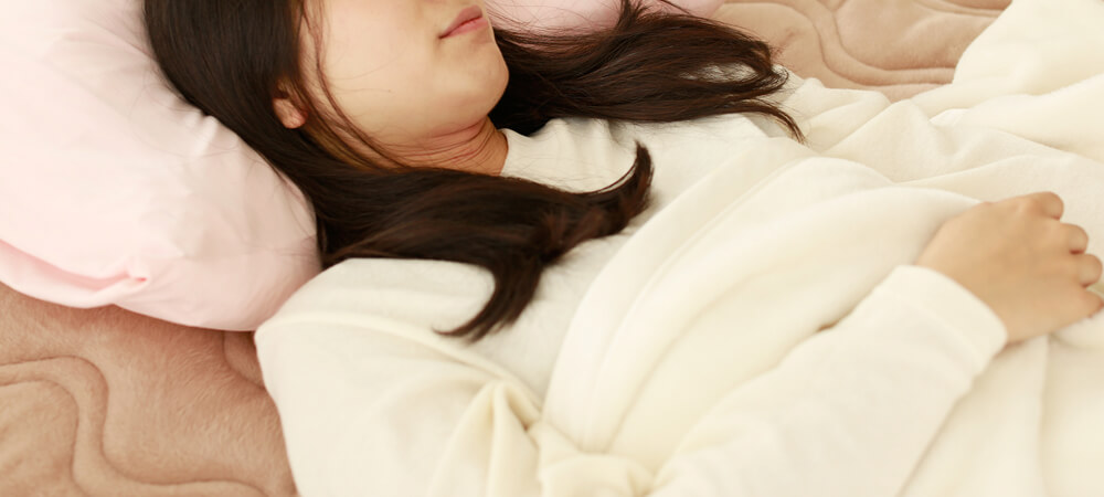 beautifulhair_woman_sleeping-1