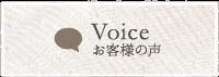banner-voices