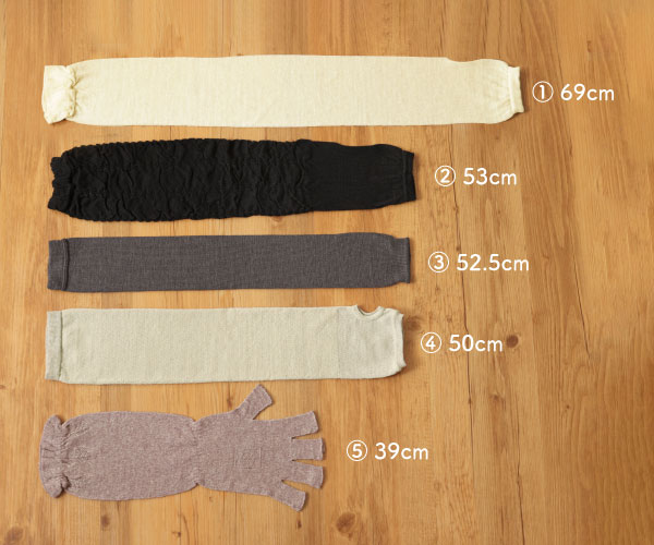 armcover_1