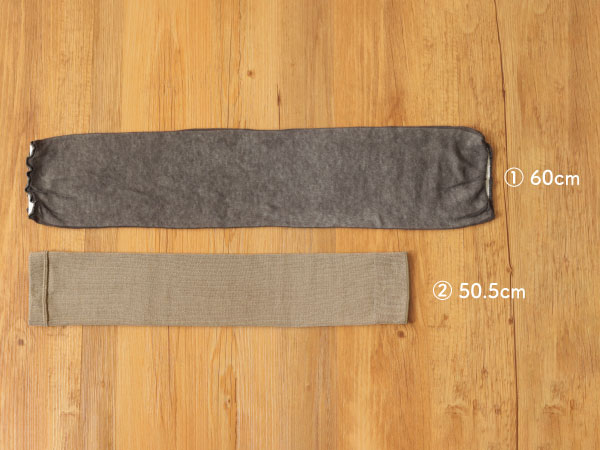 armcover_2