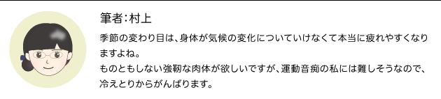 26332_com